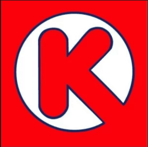 CircleK Coffee Messes Up Coffee